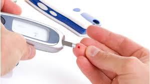 درمانهای جدید برای بیماری دیابت در بلژیک و فرانسه