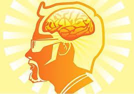 تشخیص زودهنگام بیماریهای مغزی با اسکنرهای جدید