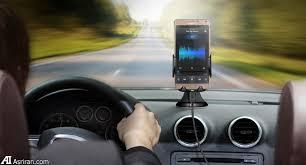 سامسونگ برترین شرکت فناوری در زمینه پتنت خودرو