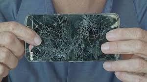 چالش ساخت صفحات مقاوم برای تلفن های همراه