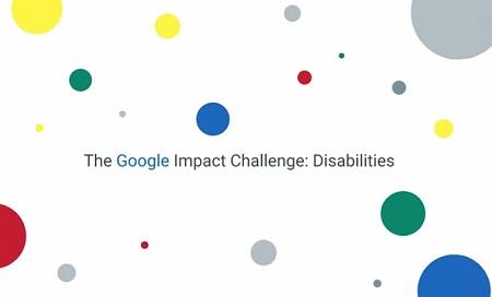 اقدام بشردوستانه گوگل