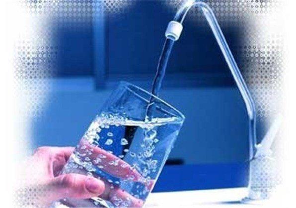 تشخیص و حذف فلزات سنگین از آب با فناوری نانو
