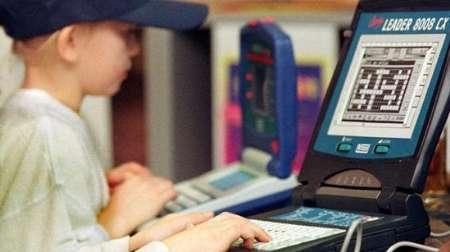 اسباب بازیهای الکترونیکی و خطر ناباروری