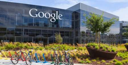 گام های گوگل به سمت هوش مصنوعی