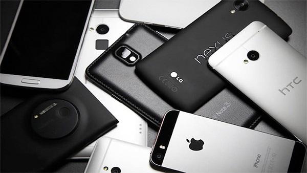 طرح رجیستری موبایل در مرحله اجرای آزمایشی است