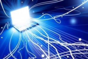 اندازهگیری کیفیت سرویس اینترنت ممکن شد