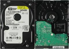 چگونه میتوان اطلاعات هارد دیسک را برای همیشه پاک کرد