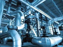 کاهش ۴۰درصدی مصرف انرژی با فناوری هوشمند زیمنس