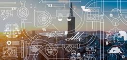 جزییات پروژه دانشگاه استنفورد درباره تأثیر هوش مصنوعی بر زندگی شهری در سال ۲۰۳۰