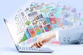 مولفه های بازارهای مجازی