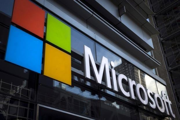 مایکروسافت به دنبال درمان سرطان تا 10 سال آینده