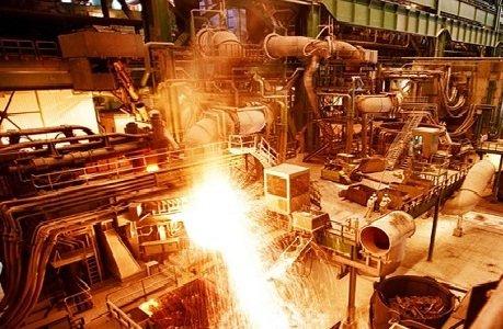 دستیابی محققان ایرانی به دانش فنی ساخت تجهیزات صنایع فولادسازی