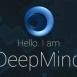 هوش مصنوعی گوگل صدای انسان را تقلید می کند