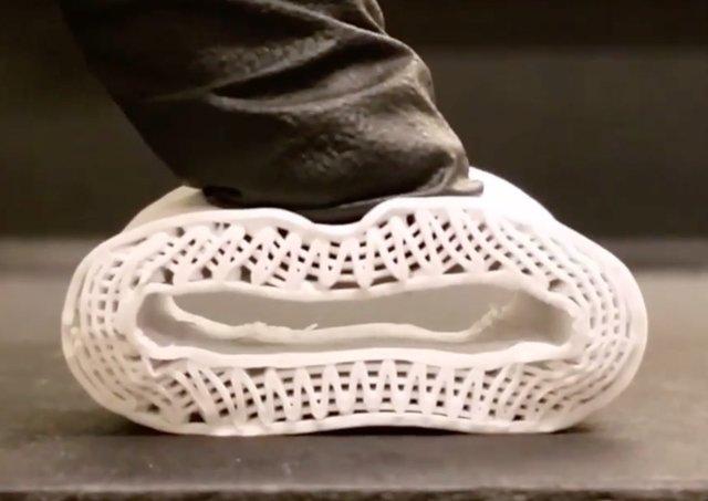 چاپ 3 بعدی استخوان مصنوعی