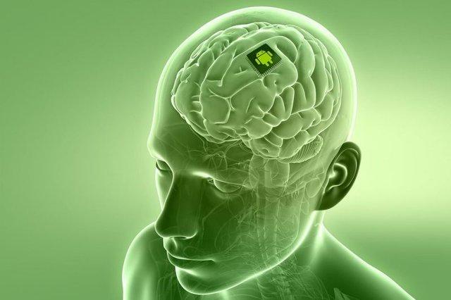 ساخت یک تراشه مغزی برای مبتلایان به صرع