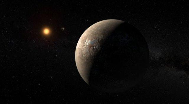با لپتاپ، سیاره کشف کنید!