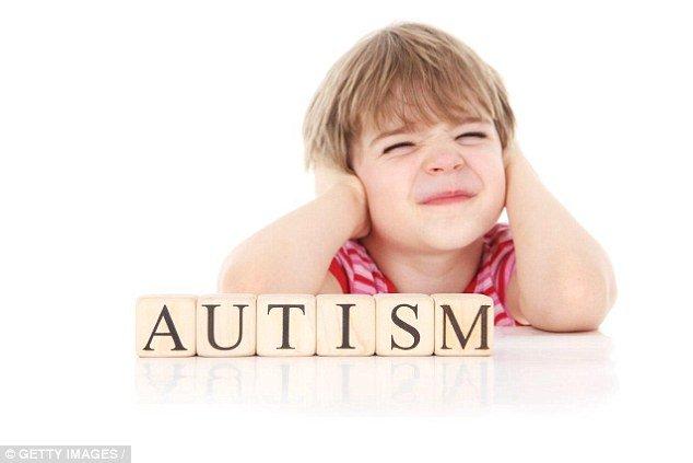 نتایج بزرگترین مطالعه ژنتیکی در زمینه اوتیسم