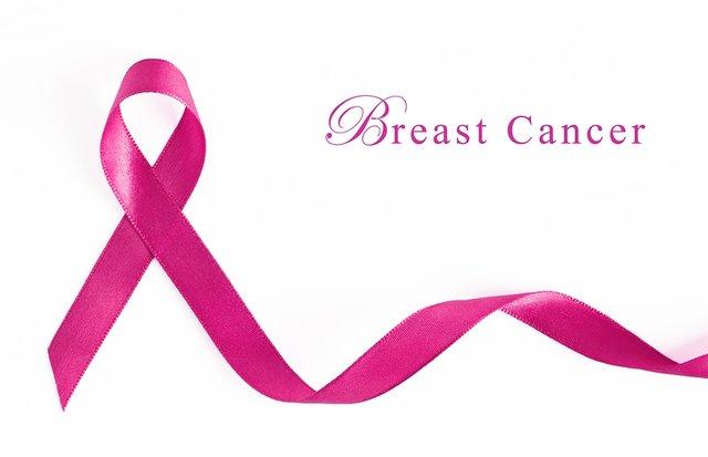 طراحی لباس هوشمند برای تشخیص سرطان پستان