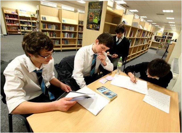پیشنهاد دانشگاه استنفورد برای بهبود نمرات نهایی دانشجویان