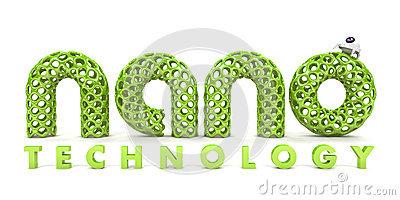 روند توسعه فناوری نانو در آلمان و چین
