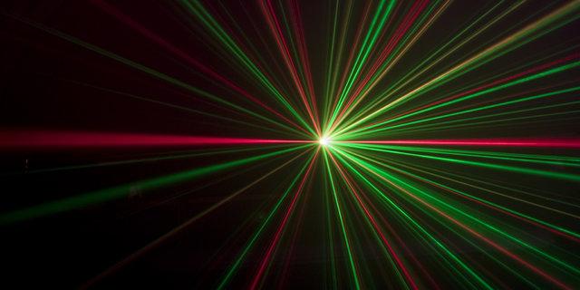 تولید دقیقترین لیزر دنیا توسط دانشمندان