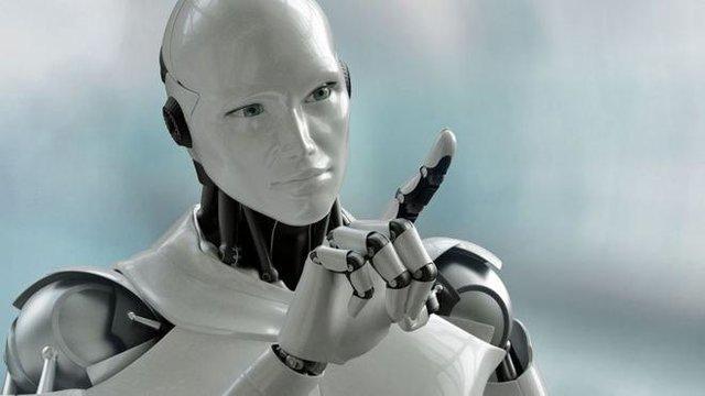 نسل آینده هوش مصنوعی شبیه انسان خواهد بود