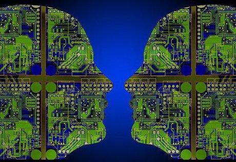 نقش سیناپس مصنوعی در تحول هوش مصنوعی