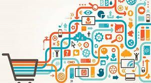 مزایا و محدودیت های تجارت الکترونیکی