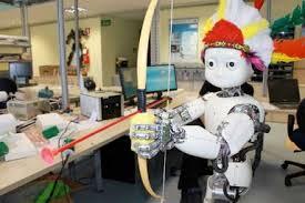 روبات های کابلی و کاربرد عملی آنها