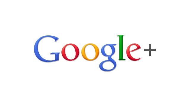 لینک دیدنی در +Google فراسو!