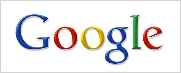 پنج اطلاع اساسی که گوگل از شما میداند!