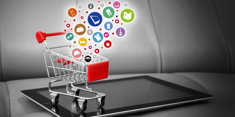 مزایای تجارت الکترونیکی