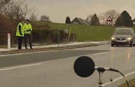 استفاده از ماده ای جدید در آسفالتها برای کم کردن سروصدای جاده