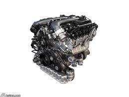 انتشار جزئیات جدید از پیشرانه W12 جدید فولکسواگن
